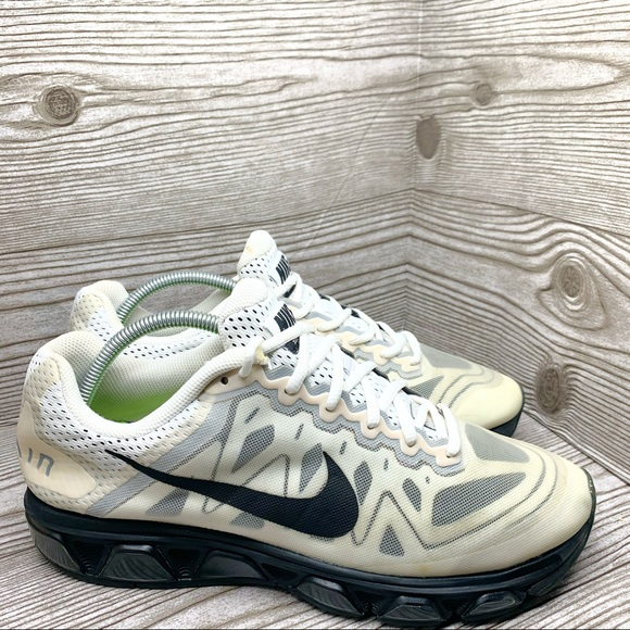 best sneakers speical offer finest selection Nike Shoes | Womens Air Max Tailwind 7 Running Sneakers | Poshmark
